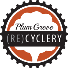 Plum Grove (Re)Cyclery