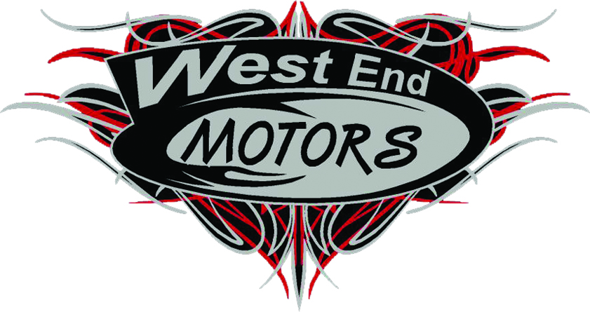 West End Motors
